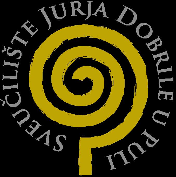 Sveučilište Jurja Dobrile